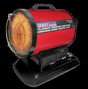 heaters_3_1550400408